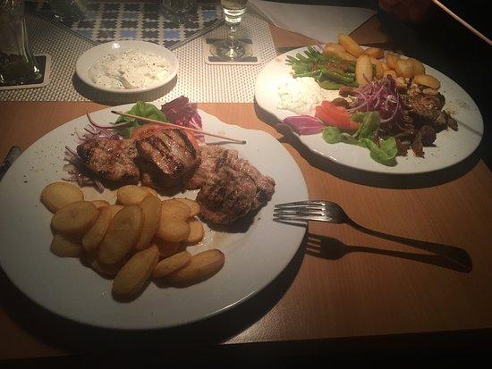 Restaurant  Delphi: photo0.jpg