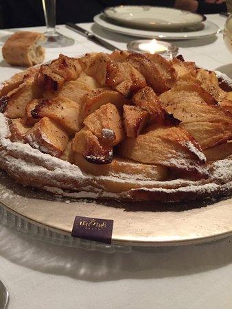 Ecole lenotre picture of ecole lenotre paris tripadvisor - Cours de cuisine paris lenotre ...