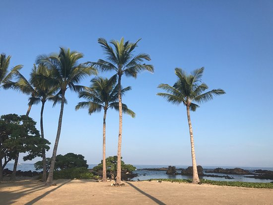 Holualoa, HI: photo1.jpg