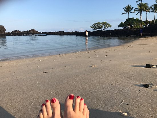 Holualoa, ฮาวาย: photo4.jpg