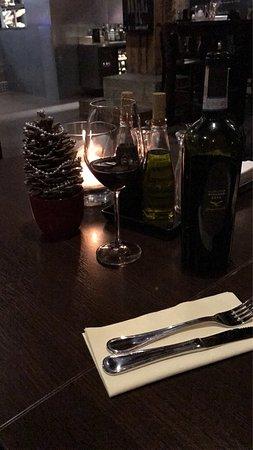 Wine Bar Lofty : photo0.jpg
