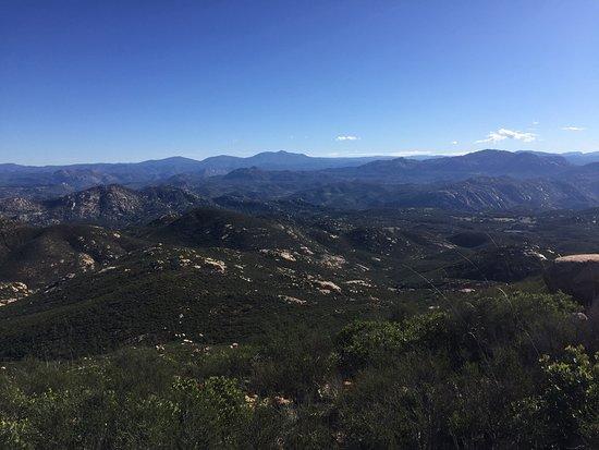 Poway, Калифорния: photo1.jpg