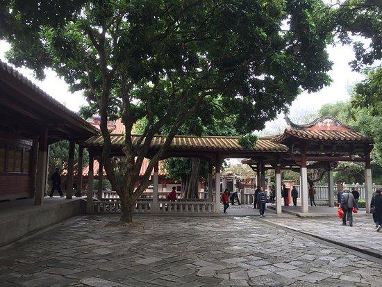 Quanzhou, China: photo4.jpg