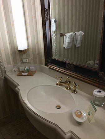 Grandover Resort and Conference Center: photo1.jpg