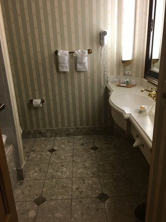 Grandover Resort and Conference Center: photo2.jpg