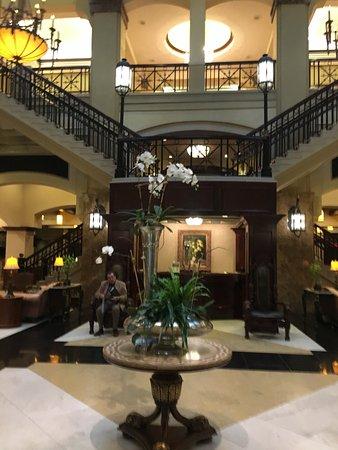 Grandover Resort and Conference Center: photo8.jpg