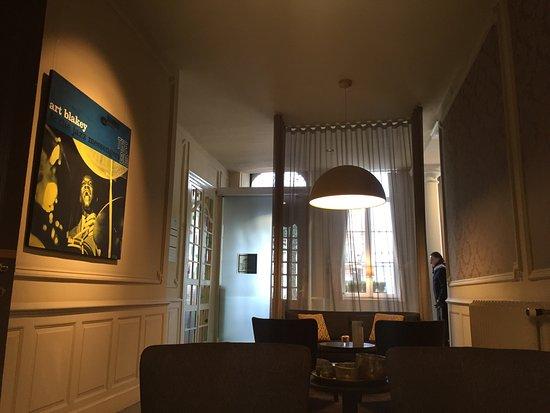 Hotel Navarra: photo4.jpg