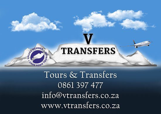 V Transfers
