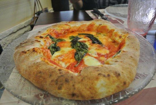 Beautiful Pizzeria La Terrazza Bettolino Contemporary - Design ...