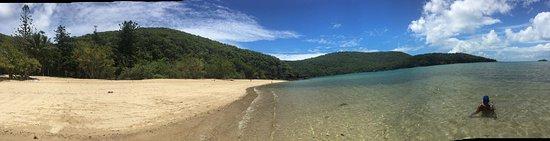 Beach Club: photo7.jpg