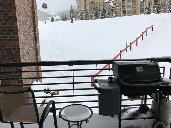 Snowmass Village, Kolorado: photo6.jpg