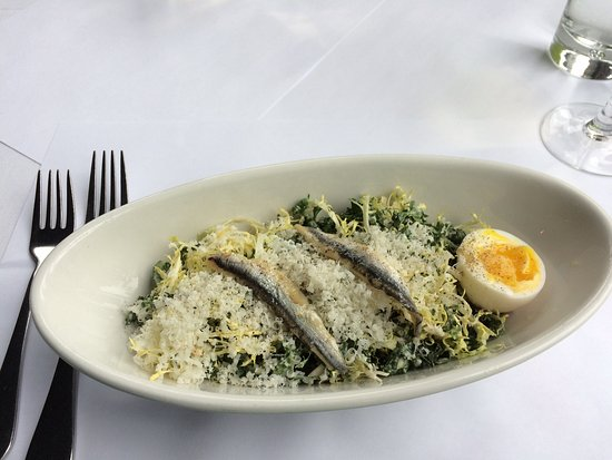 Serafina Seattle Menu Prices Amp Restaurant Reviews