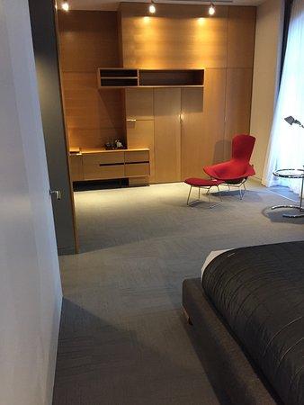 Hotel Gault: photo4.jpg