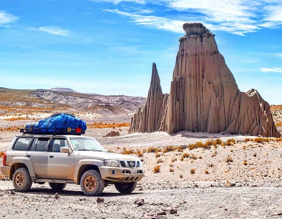 Tupiza, Bolívia: IMG_20161120_141336_large.jpg