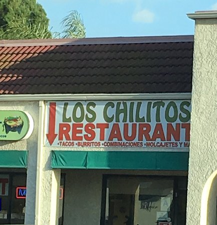 South El Monte, CA: Great food and service