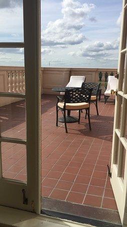 The Biltmore Hotel Miami Coral Gables: photo0.jpg