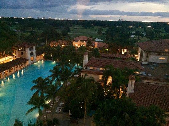 The Biltmore Hotel Miami Coral Gables: photo1.jpg