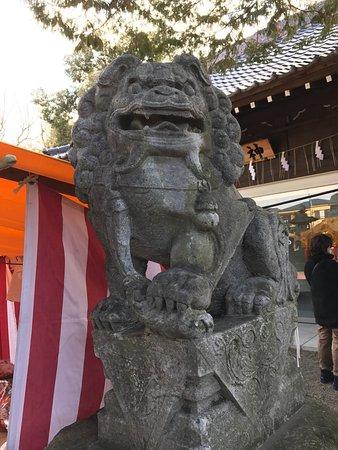 Warabi, ญี่ปุ่น: photo3.jpg