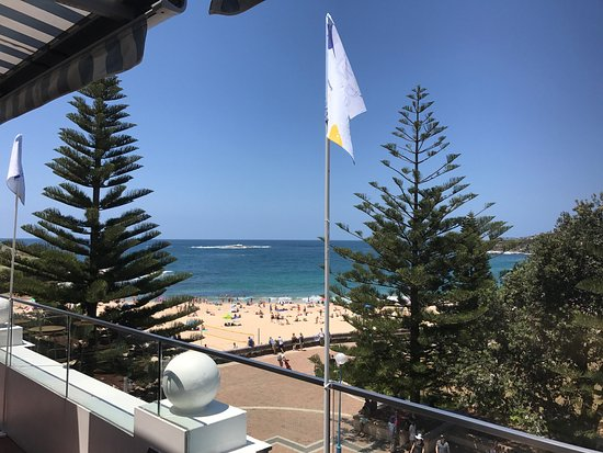 Coogee, Αυστραλία: photo0.jpg