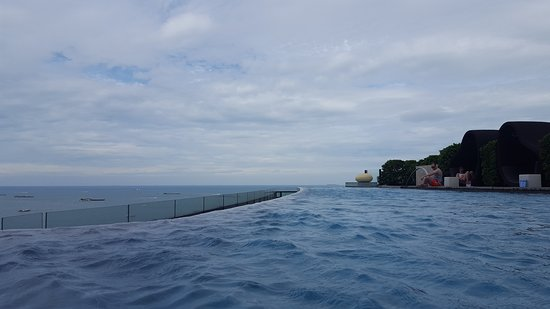 Hilton Pattaya: 20161215_113125_large.jpg