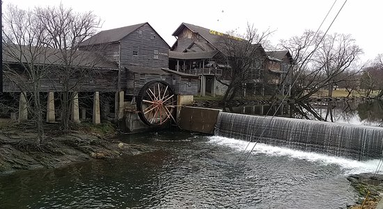 The Old Mill: IMAG1246_large.jpg