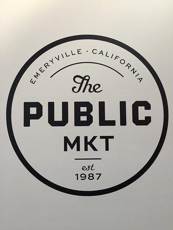 Emeryville, Califórnia: photo2.jpg