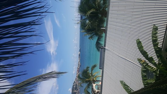 Mary's Boon Beach Resort and Spa: 20170110_153557_large.jpg