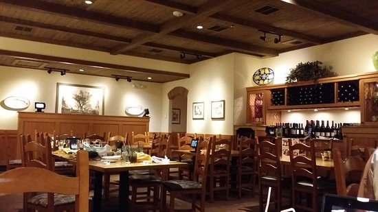 olive garden daytona beach 1780 w international speedway blvd menu prices restaurant