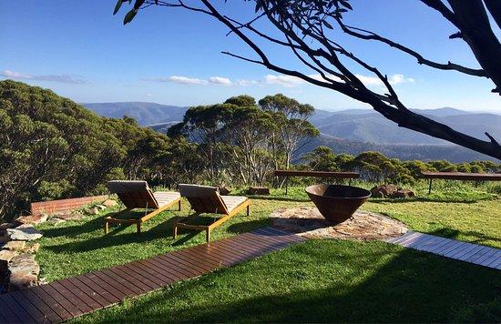 Mount Hotham, Australia: photo2.jpg