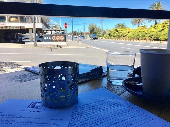 Sandringham, Australia: photo0.jpg