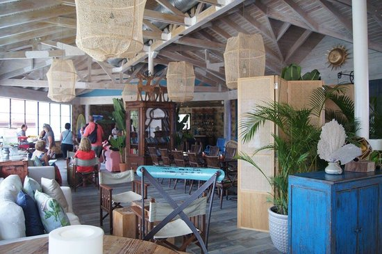 VH Gran Ventana Beach Resort: Great Resort loved the people