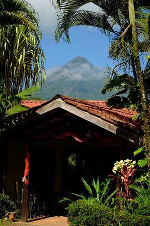 Princesa de la Luna Eco Lodge: photo0.jpg