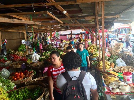 Nicaragua Asi Tours: photo0.jpg