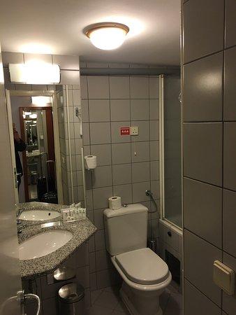 Hotel Jezero: photo1.jpg