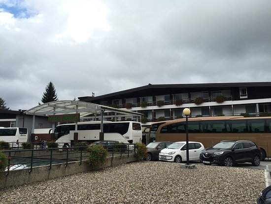 Hotel Jezero: photo2.jpg