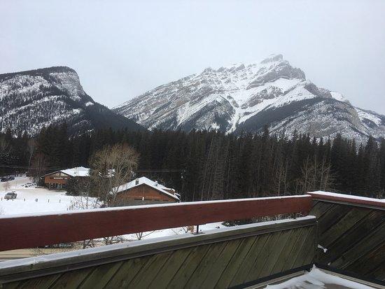 Inns Of Banff: photo0.jpg