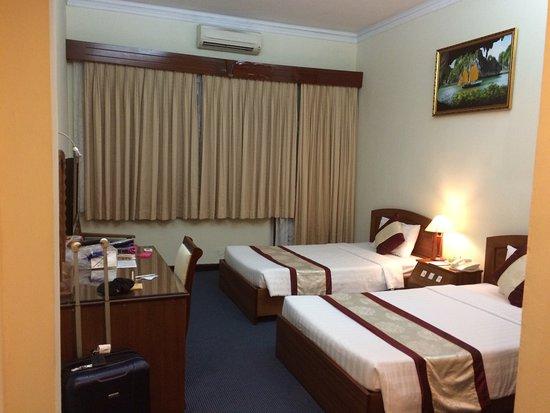 Khách sạn Victory: photo7.jpg