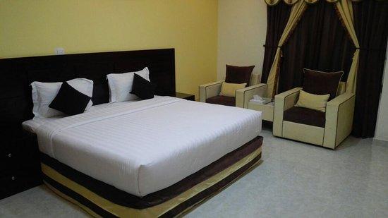 Al Safa Hotel