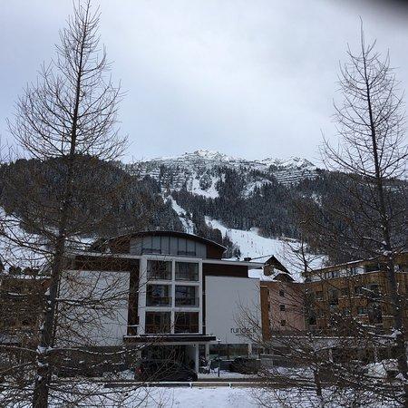 Hotel Garni Rundeck : photo1.jpg