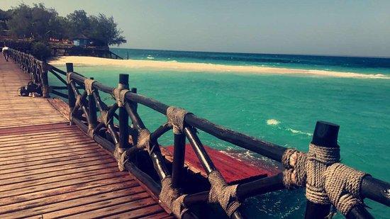 Uroa Bay Beach Resort: photo3.jpg