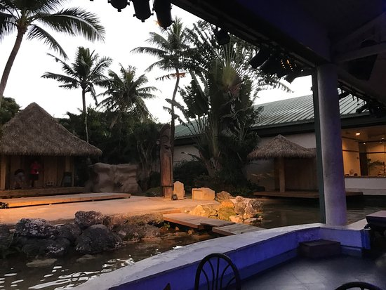 Piti, Mariana Islands: photo3.jpg