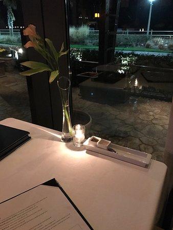 Salacia Prime Seafood and Steaks Restaurant: photo3.jpg