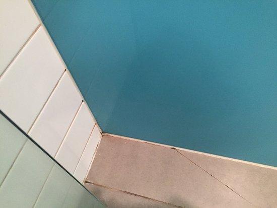 Peppers Bluewater Resort: photo3.jpg