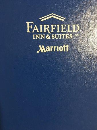 Fairfield Inn & Suites Phoenix North: photo1.jpg