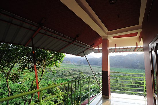 Foto de Kerala House