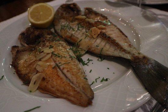 Mesón Restaurante La Fresquera: photo1.jpg
