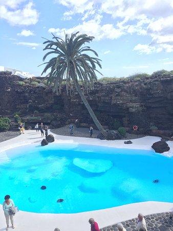 Punta Mujeres, Spain: photo0.jpg