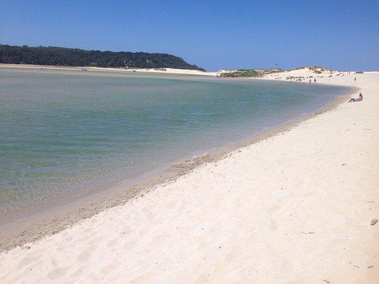 Yatte Yattah, Australie : photo3.jpg