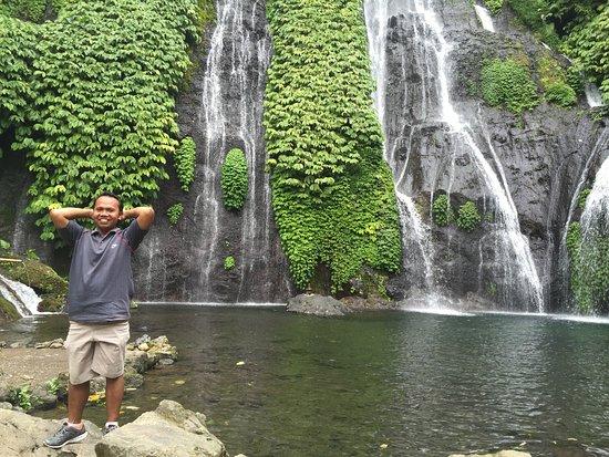 Ketut Bali Drivers