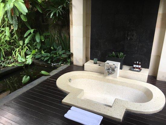 The Ubud Village Resort & Spa: photo1.jpg